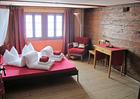 Hostel Rotschuo
