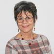 Liliana Debrot