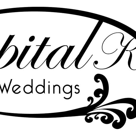 Capital K - Weddings