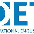 Cambridge English Languages GmbH - Occupational English Test