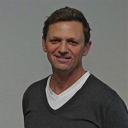 Bösch Lothar