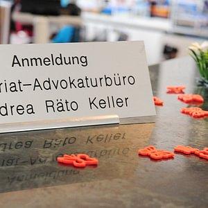 Keller Andrea Räto