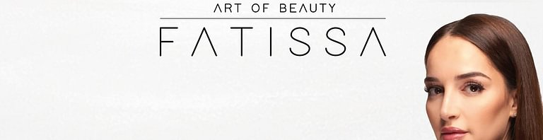ART OF BEAUTY BY FATISSA