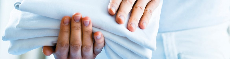 Bründler Textilreinigung und Wäscherei Luzern AG