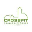 CrossFit Princes-Évêques