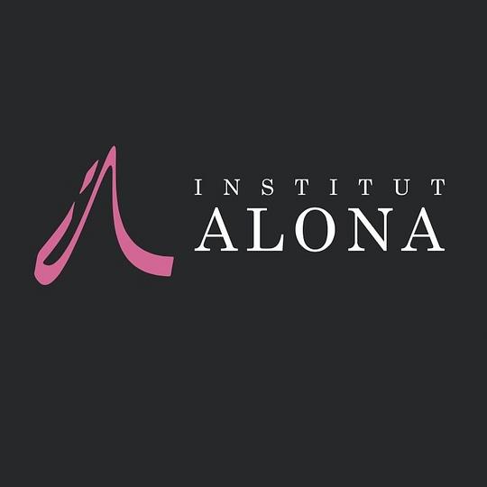 Institut Alona