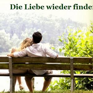 Albert Pfister Paarberatung, Paartherapie und Supervision in Bern und Kreuzlingen TG