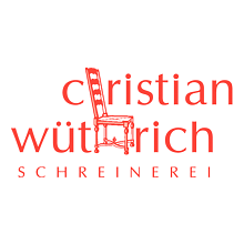 Wüthrich Christian