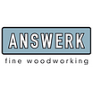 Answerk fine woodworking
