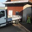 H. Ramp Innenausbau GmbH