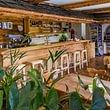 Café Restaurant de l'Union