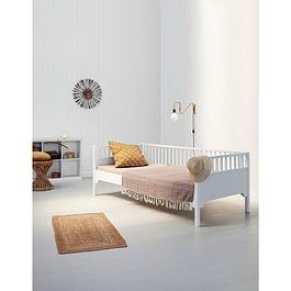 Oliver furniture Seaside Bettsofa