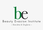 Beauty Evasion Institute