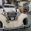 alliance-garage-carrosserie