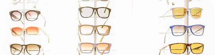 Augenoptik Ott AG