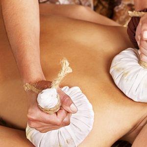 vitalis thaimassagen