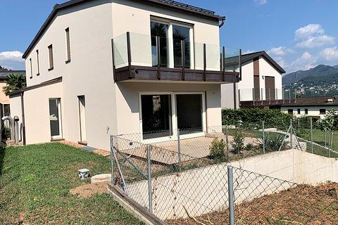 Maison unifamiliale de luxe à vendre à Pura
