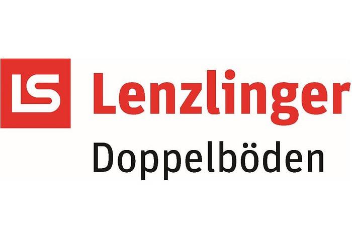 Lenzlinger Söhne AG Doppelböden