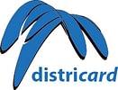 districard