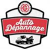Auto Depannage ADG Sarl