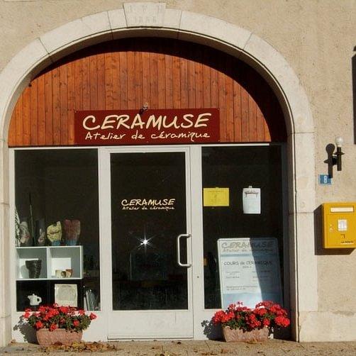 Céramuse