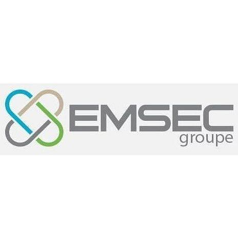 EMSEC groupe