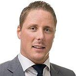 Fabio Eichholzer Versicherungsberater