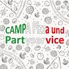 Campa Pizza und Partyservice