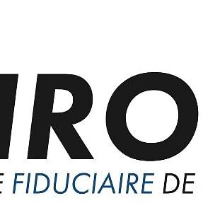 FIROCO - VOTRE FIDUCIAIRE DE CONFIANCE