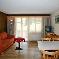 Wohnzimmer Bodenwald