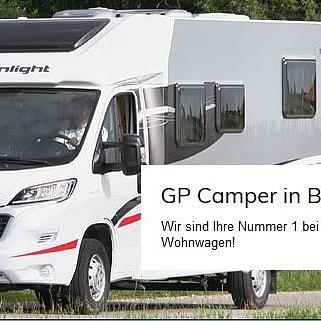 GP Camper