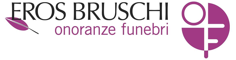 Bruschi Eros SA