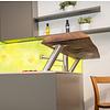 Holzgang Küchen AG