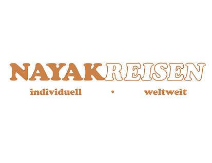 Nayak Reisen AG