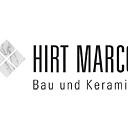 Hirt Marco