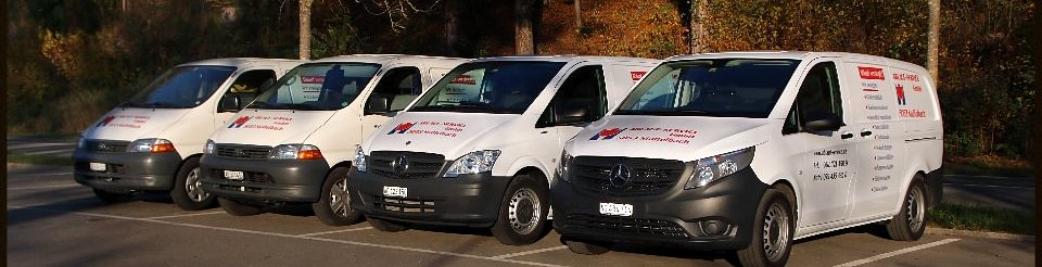 Ablauf-Service GmbH