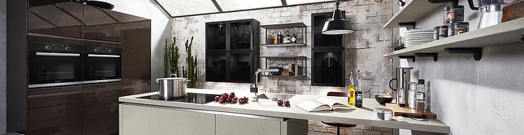 OPUS Küchen AG