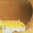 Tösstal Kanalreinigung