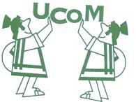 UCOM Union des commerçants de Martigny