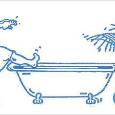 Für WC und Bad, steht Ihnen Christen zu Rat.
