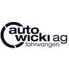 Auto-Wicki AG Fahrwangen