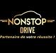 NONSTOP DRIVE