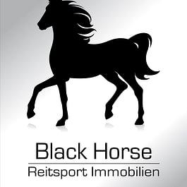 In der ganzen Schweiz suche ich Liegenschaften für die Pferdehaltung