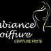 Ambiance-Coiffure