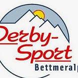 Derby-Sport AG