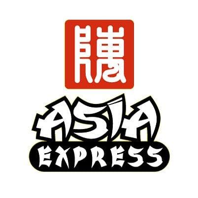 asia express restaurant chinois yverdon