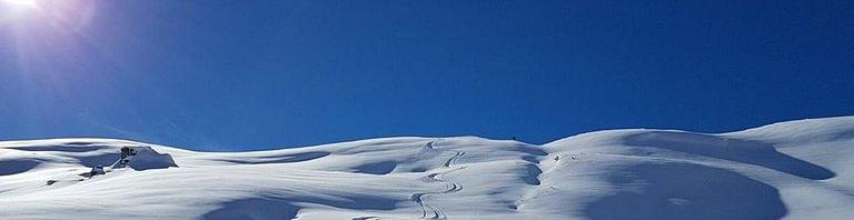Ecole Suisse de Ski et de Snowboard