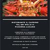 menu' di 15 agosto