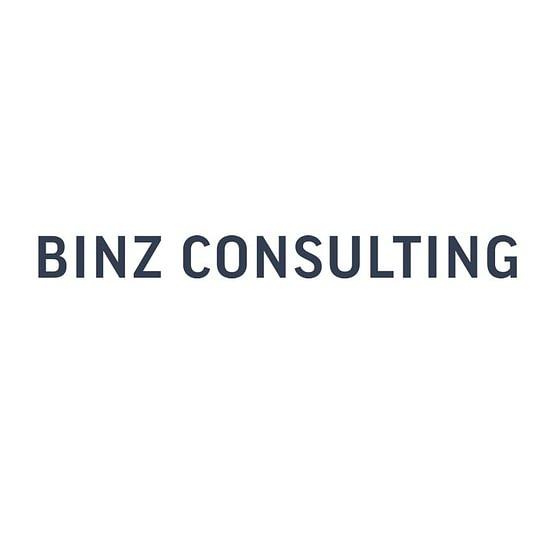 Binz Consulting, Roland Binz, strategische Kommunikation, Beratung, Krisenkommunikation