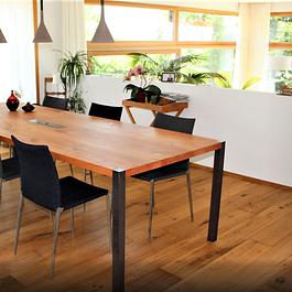 Küchenbau Thurgau